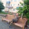 илья, 35, г.Анжеро-Судженск