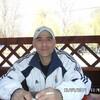 Эдик, 46, г.Хмельницкий