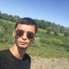 Аико, 23, г.Уральск