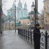 Михаил, 42, г.Смоленск