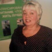 Наталья 53 Кодинск