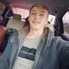 Григорий, 26, г.Нижний Новгород