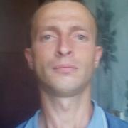 Женя 34 Ленинск-Кузнецкий