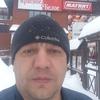 Дмитрий, 46, г.Аскарово