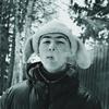 Назар, 20, г.Бердичев