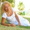 Маргарита, 56, г.Санкт-Петербург