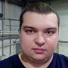 Никита, 29, г.Ногинск