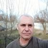 Юрий, 59, г.Киев