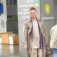 Сергей Дунаев, 24 года, Лев, Дублин