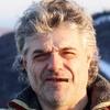 zamoshch, 54, г.Магадан