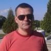 Gotogo, 36, г.Львов