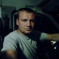 Александр, 36 лет, Козерог, Новосибирск