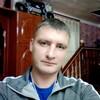 вячеслав, 40, г.Йошкар-Ола