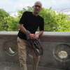 Алексей, 59, г.Монреаль