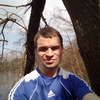 alexei, 28, г.Дубоссары