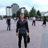 Василий, 35, г.Тюмень