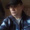 олег, 52, г.Тула