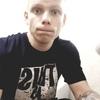 Игорь, 27, г.Краснодар