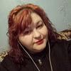 Катерина, 32, г.Глубокое