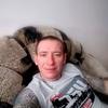 Виктор, 36, г.Туринск