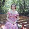 Людмила Сапунова, 39, г.Ангарск