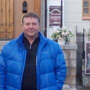 Алексей 56 Отрадный