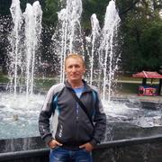 Владимир 48 лет (Весы) Грайворон