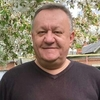 Юрий, 55, г.Краснодар