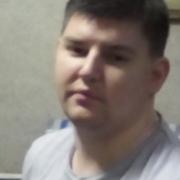 Nikolas 29 лет (Весы) на сайте знакомств Краснозаводска