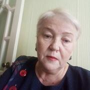 Ольга 70 Ставрополь