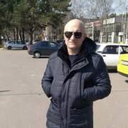 Владимир 54 Алексин