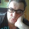 Александр, 57, г.Щелково