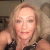 Alyson, 31, Colchester