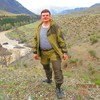 Александр, 40, г.Новокузнецк