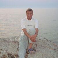 Александр, 54 года, Рыбы, Севастополь