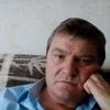 Алексей, 58, г.Муром