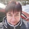 Наталья, 44, г.Няндома