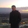 Cesur, 31, г.Франкфурт-на-Майне