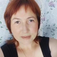 Олеся, 34 года, Близнецы, Иркутск