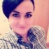 Нина, 25, г.Нестеров