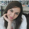 Марина, 30, г.Баку