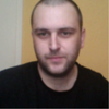 Igor, 31, г.Plau am See