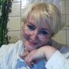 Наталия, 58, г.Кременчуг