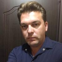 Дмитрий, 37 лет, Стрелец, Новокузнецк