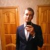 Олександр, 19, г.Киев
