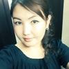 Асема, 25, г.Алматы́