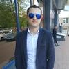 Игорь, 28, г.Чернигов