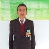 Исатай, 55, г.Атырау(Гурьев)