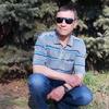 Вячеслав, 50, г.Бахмут