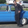 Алексей, 38, г.Сосногорск
